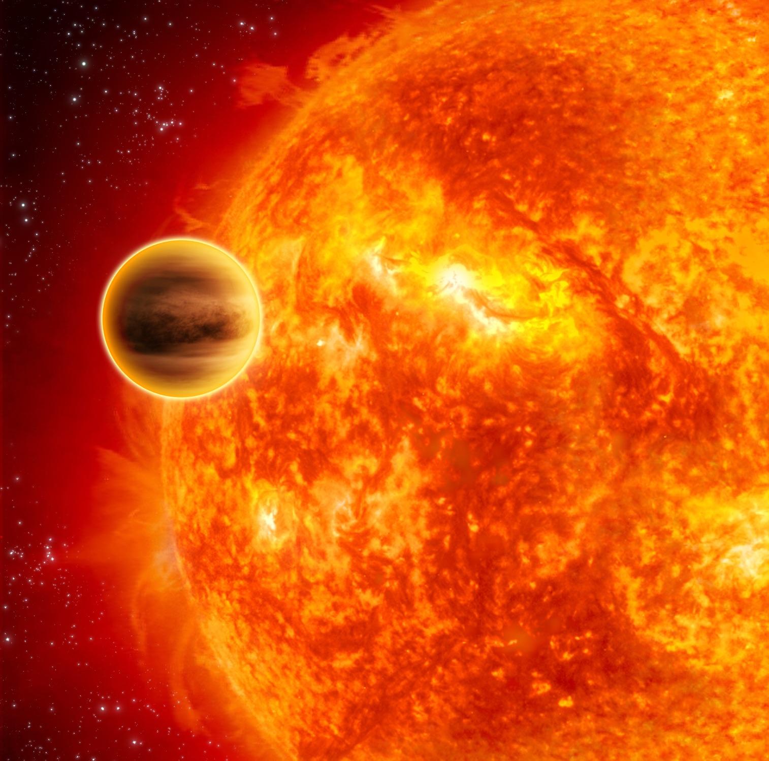 Transiting_exoplanet_HD_189733b