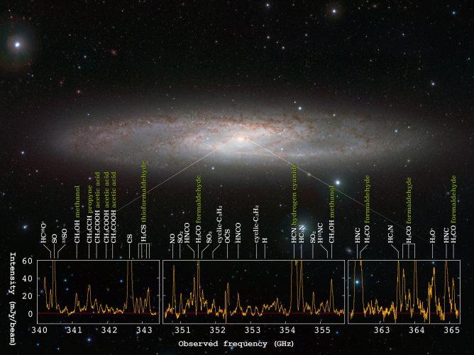 ngc253-spectrum-2017-en