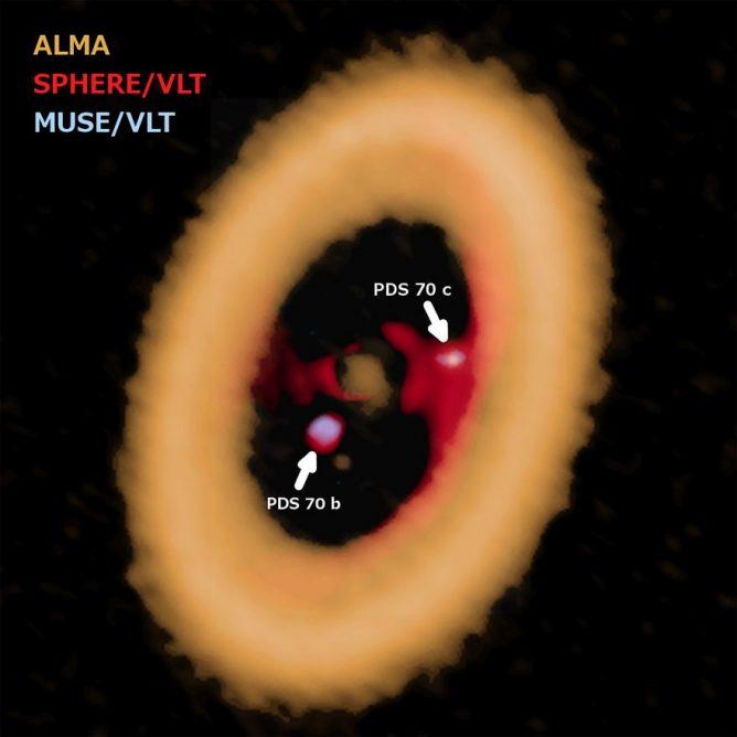 RGB-ALMA-VLA-Comp--880x880