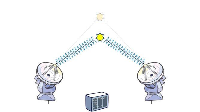 interferometer_4