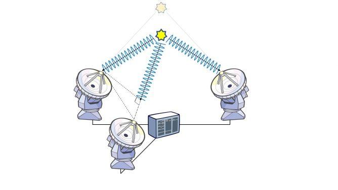 interferometer_5
