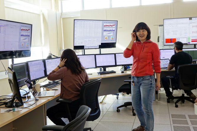 takahashi_controlroom1