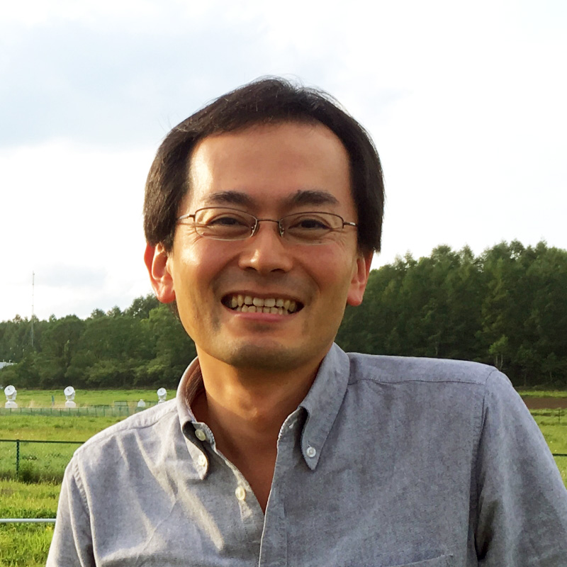 tetsuhiro_minamidani