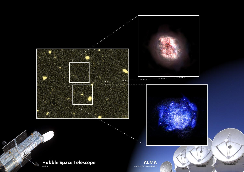 ALMA-imgA-210916