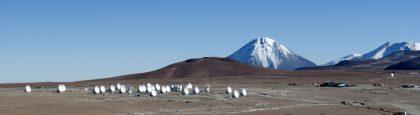 33 antennas at AOS (3)