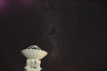 Antenna [22]