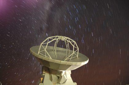 Antenna [25]