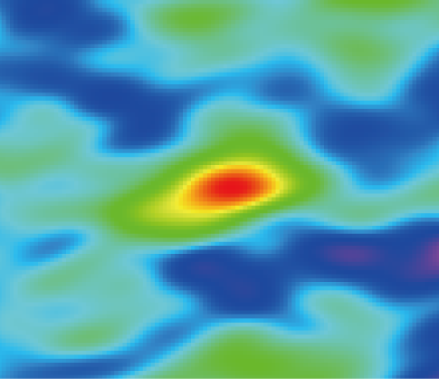 ALMA telescope unveils rapid formation of new stars in distant galaxies